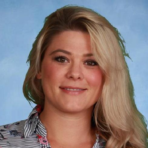 Lisa Meixner's Profile Photo