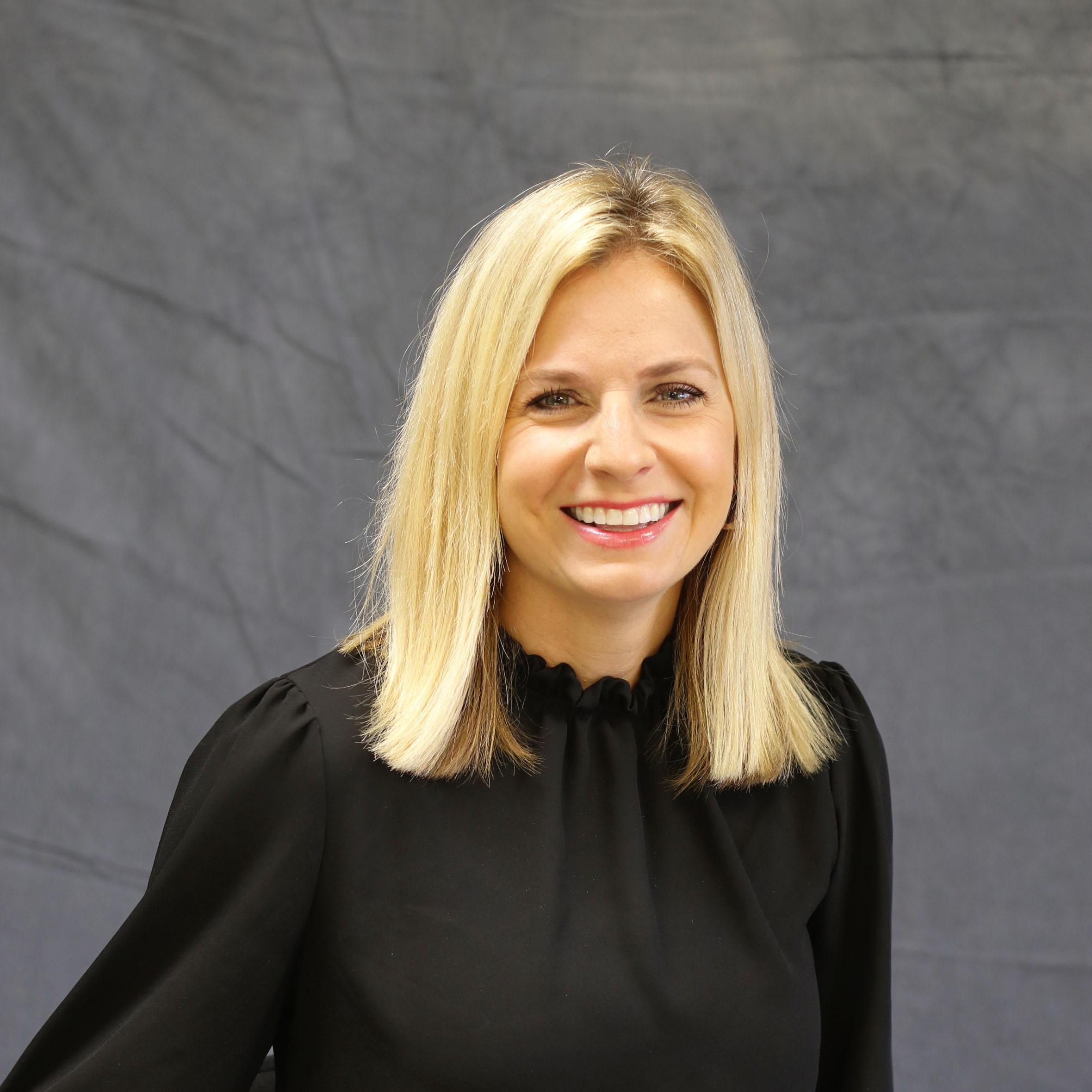 Kara Devinney's Profile Photo