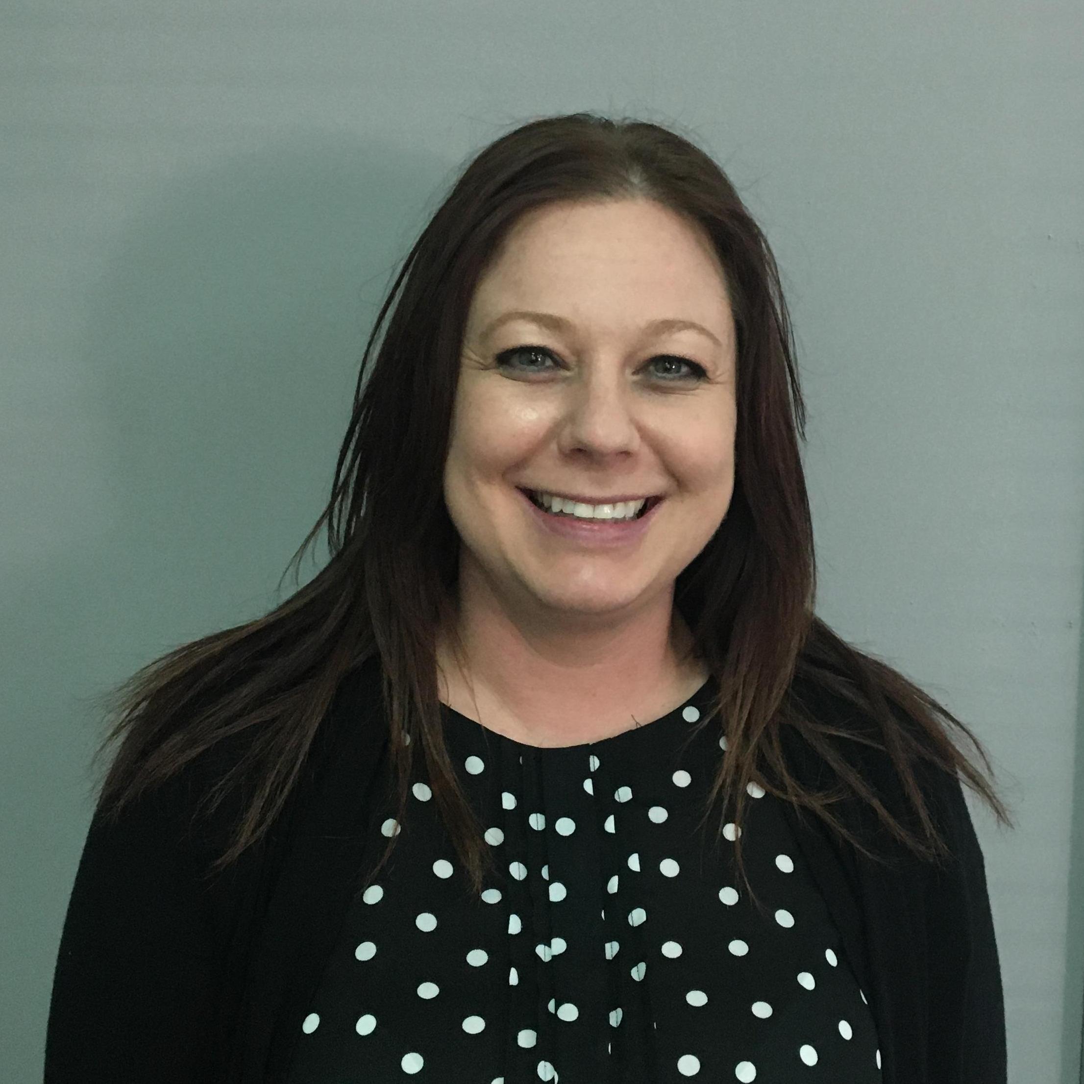 Jennifer Dosch's Profile Photo