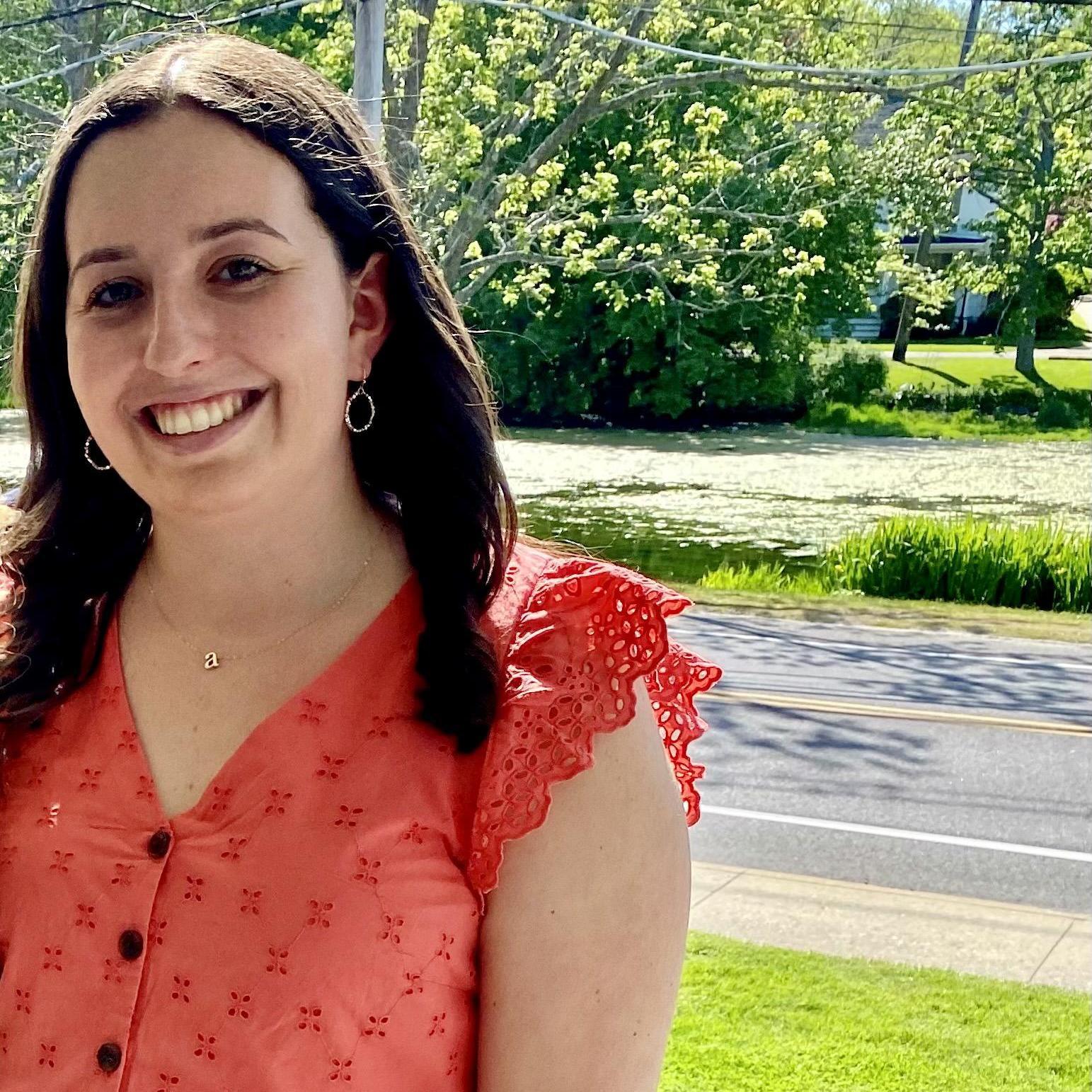 Alyssa Marshak's Profile Photo