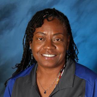 Janice Garner's Profile Photo