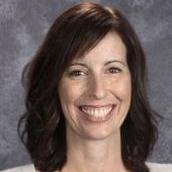 Jennifer Behland-Nimmons's Profile Photo