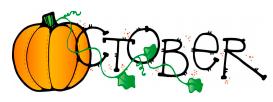 Evergreen Elementary Newsletter