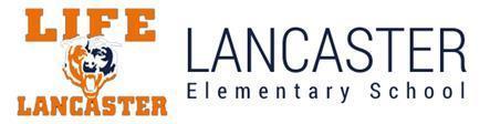 Life School Lancaster Bears Logo