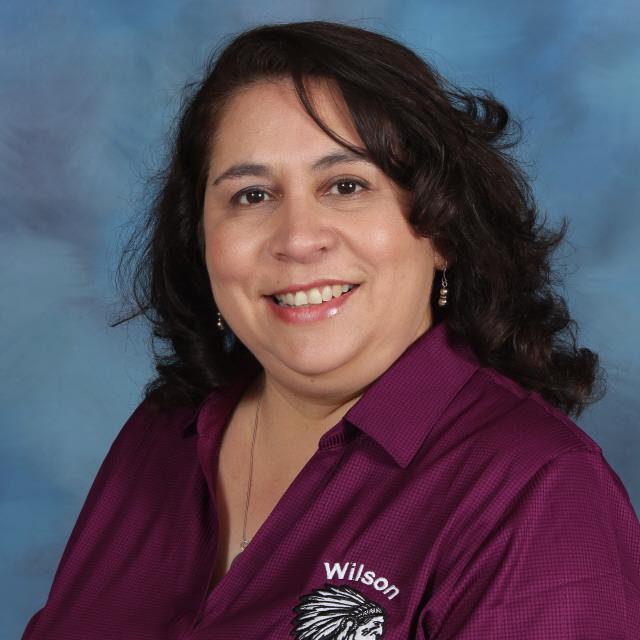 Judith Lozano's Profile Photo