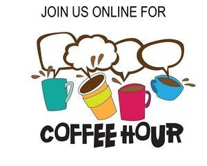 virtualcoffeehour.jpg