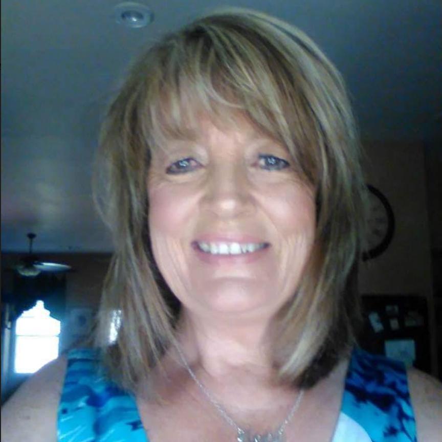 Rebecca Edwards's Profile Photo