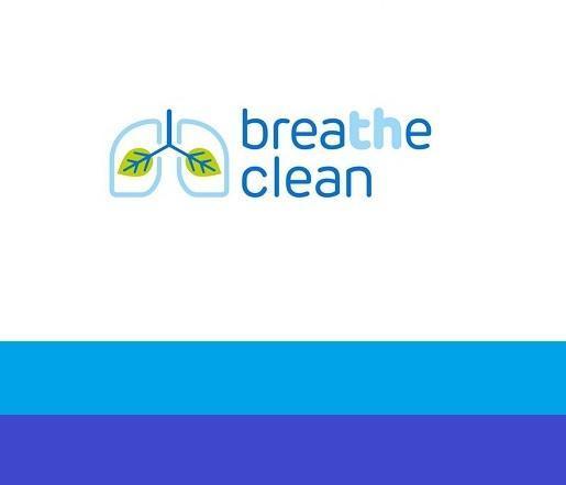 Breathe Clean