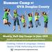 GVA-DC Summer Camp 2019