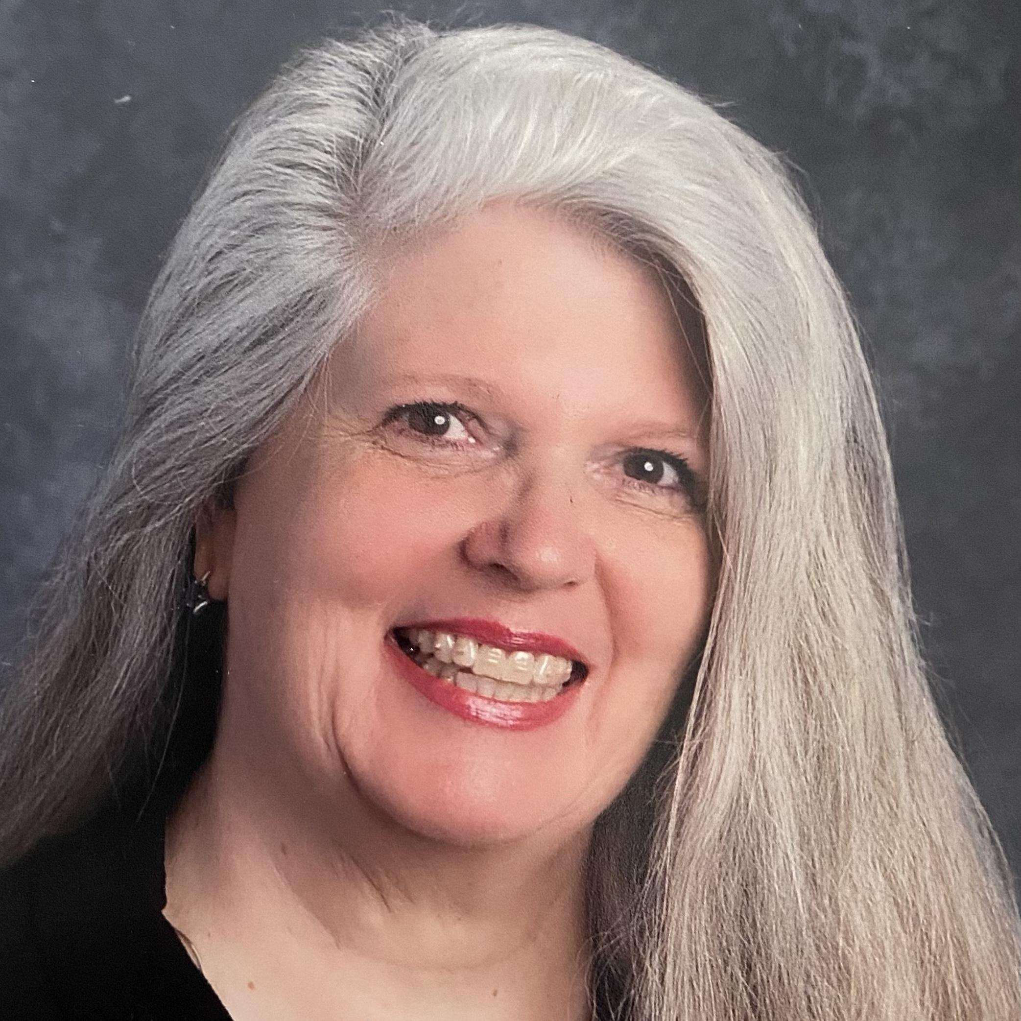 Peggy Davis's Profile Photo