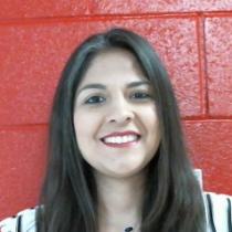 Michele Pequeno's Profile Photo