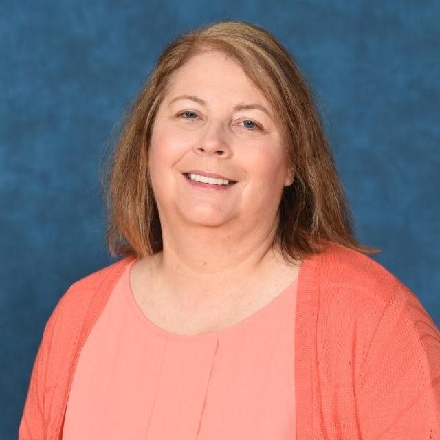 Kelly Hawkinberry's Profile Photo