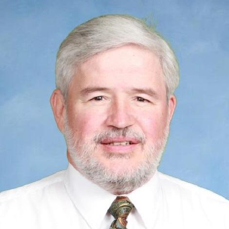 Martin O'Hara's Profile Photo