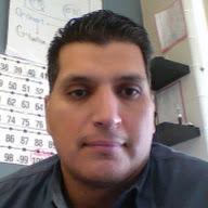 Jose Candia's Profile Photo