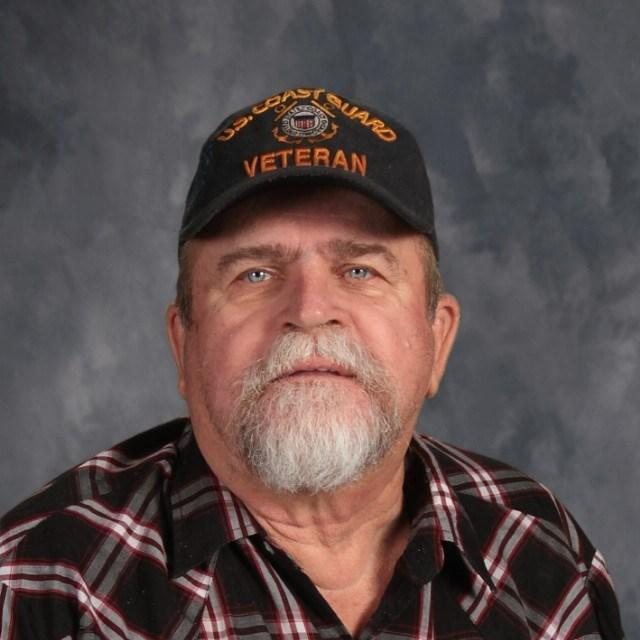 Don Trandum's Profile Photo
