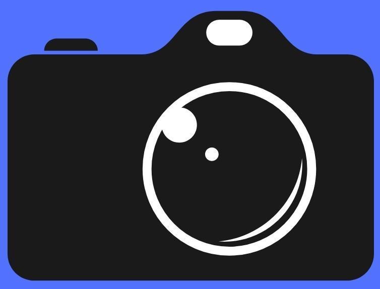 camera pic.jpg