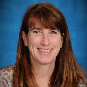 Alison Ashlock's Profile Photo