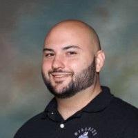 Nicholas Albanese Jr.'s Profile Photo