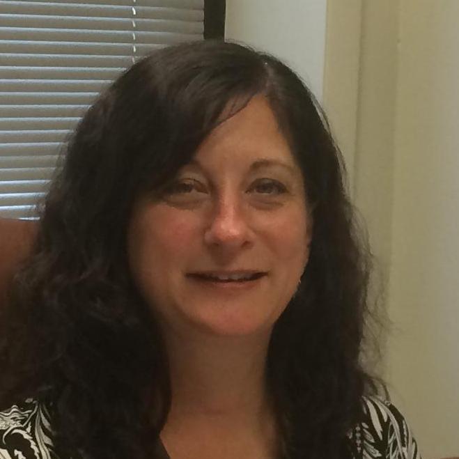 Karen Archambault's Profile Photo