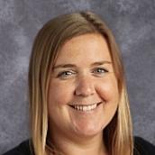 Laura Ashley's Profile Photo
