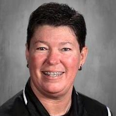 Jeri Simpson's Profile Photo