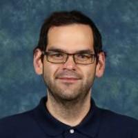 Josh Remillard's Profile Photo