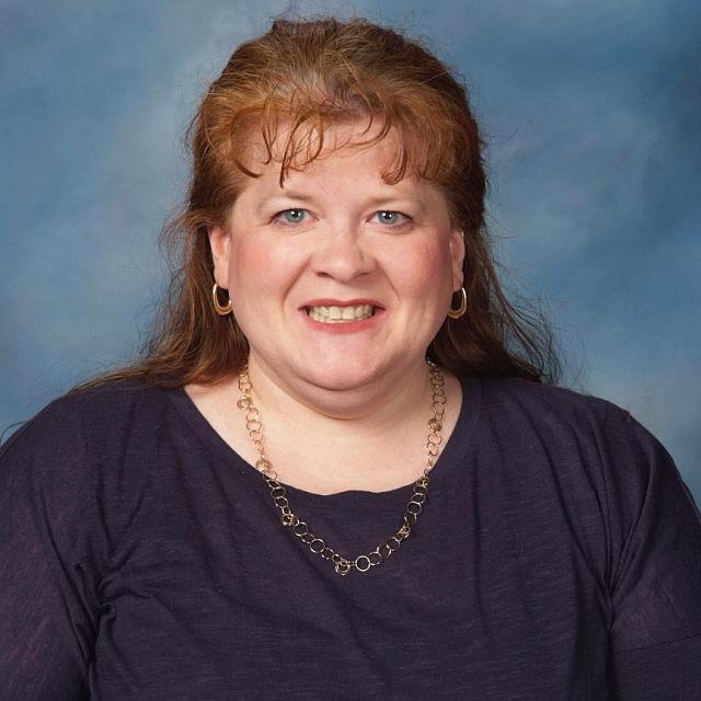 Tiffany Williamson's Profile Photo