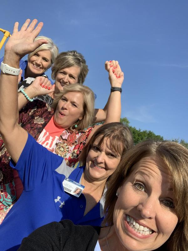 BISD Administrators Are Ready for 2019-2020 Featured Photo