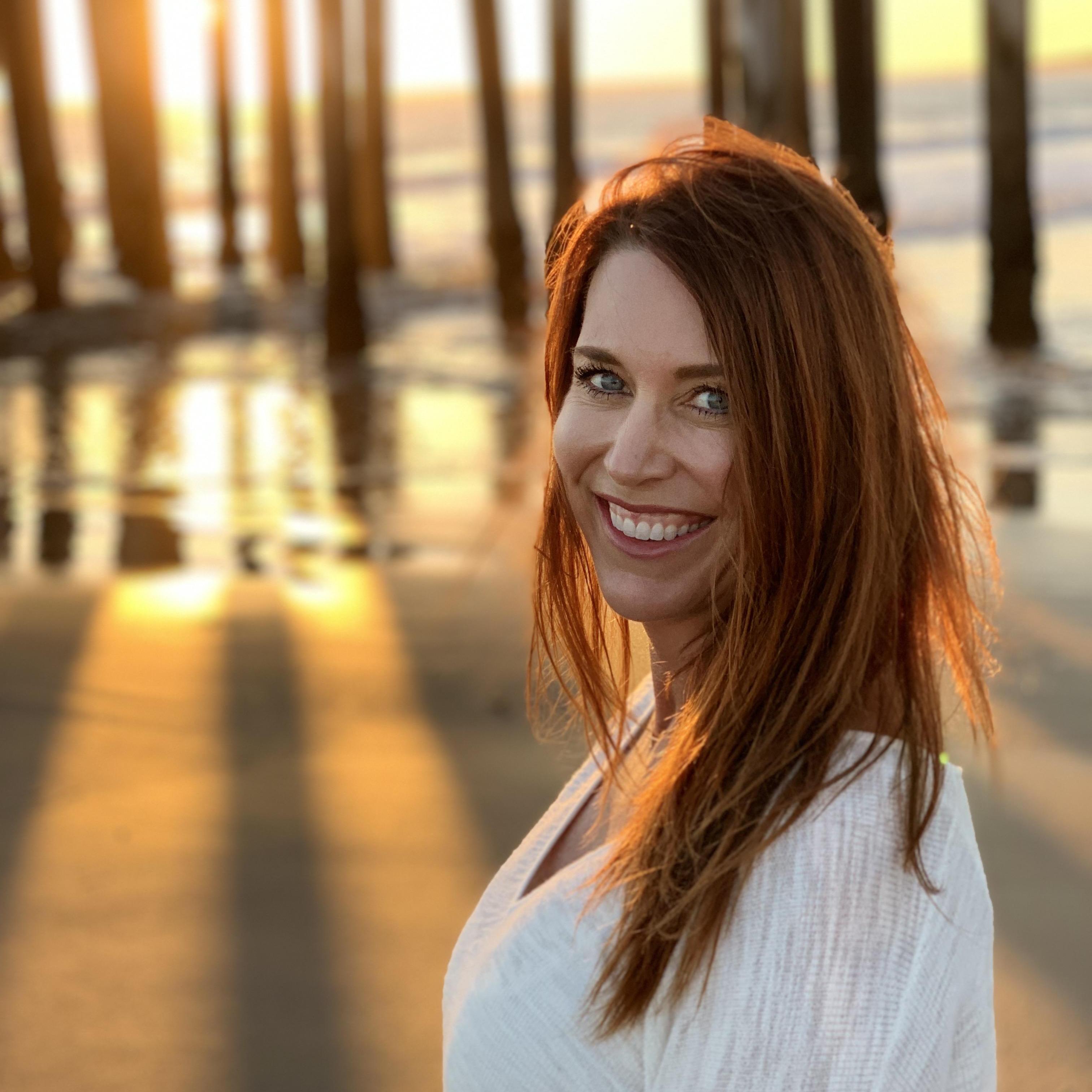 Julie Bretthauer's Profile Photo