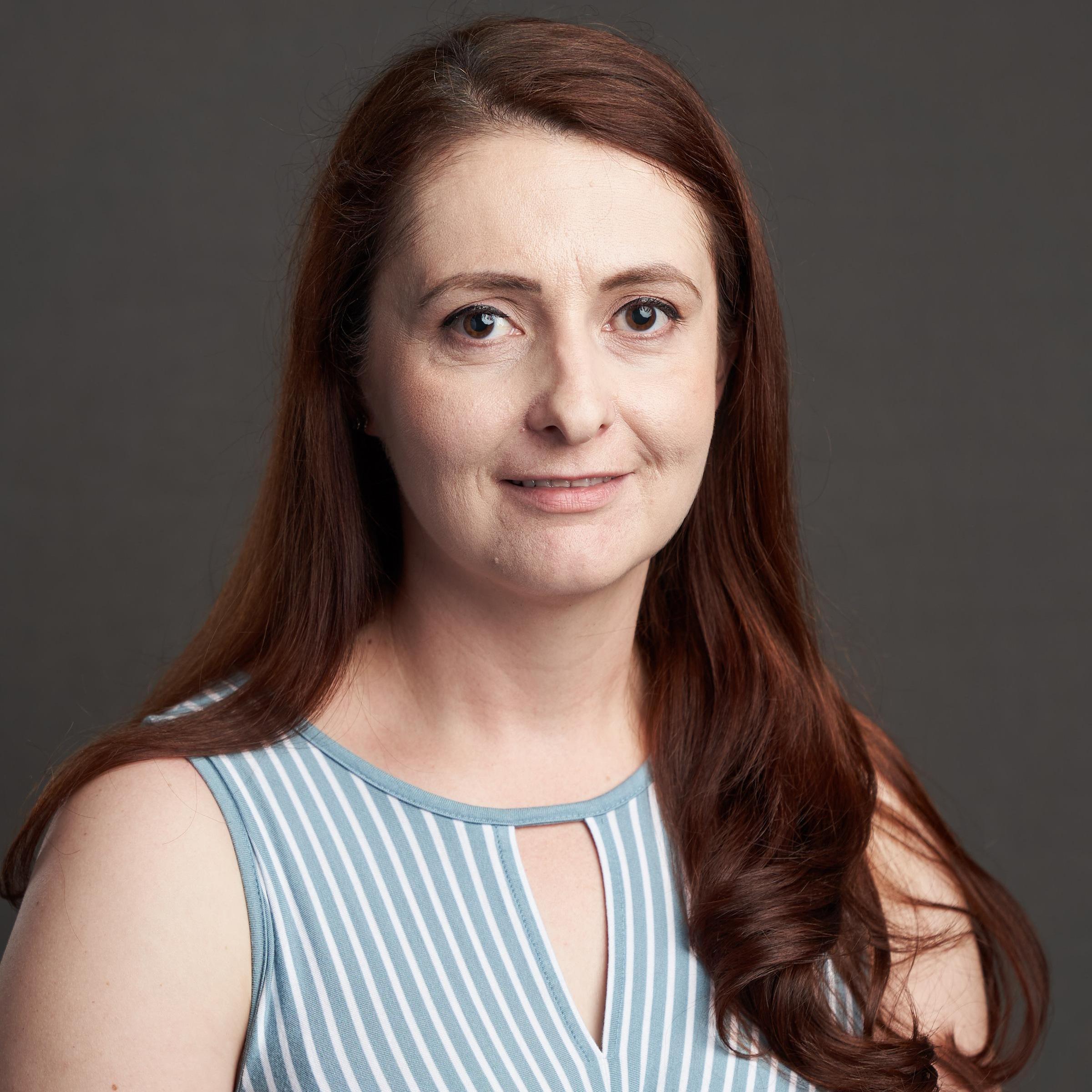 Brenda Rangel's Profile Photo