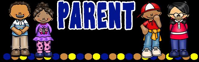 Parent Resource
