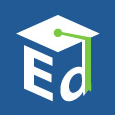 Federal Resources for Educational Excellence (Free)