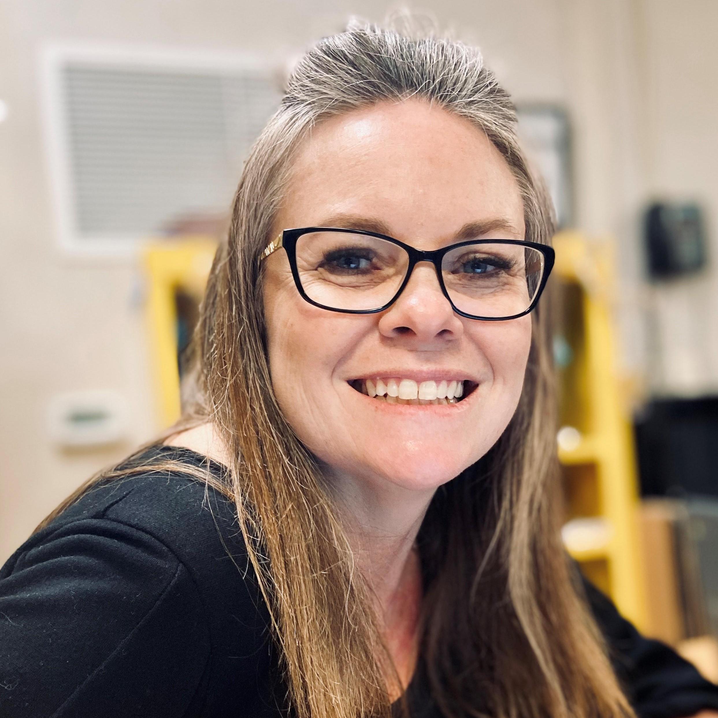 Amy Handal's Profile Photo