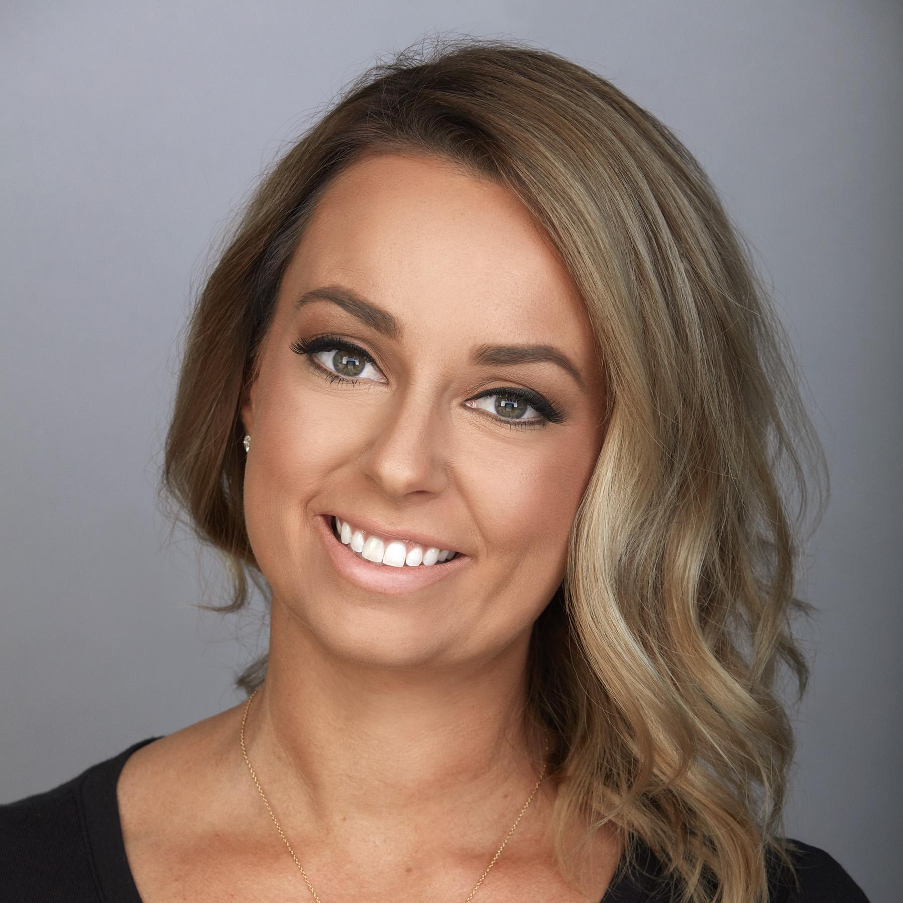 Jessica LaVoise's Profile Photo