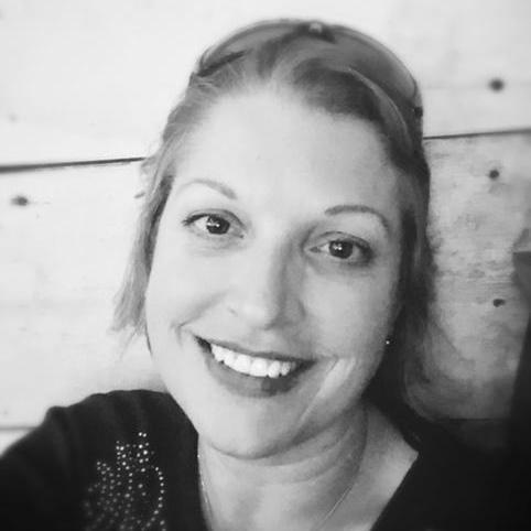 Erin Yarborough's Profile Photo