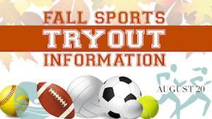 fall-sports-tryout.jpg