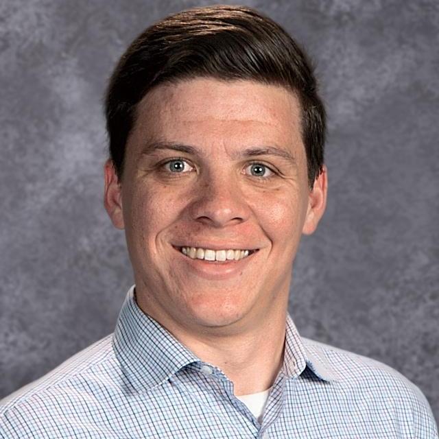 Kristofer Smith's Profile Photo