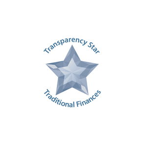 Homepage_news_Financial-Transparency.png