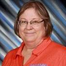 Donna Fee's Profile Photo