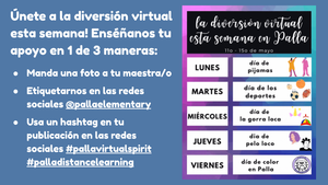 Virtual Spirit Week - May 11th-15th (3).png