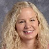 Rhonda Keller's Profile Photo