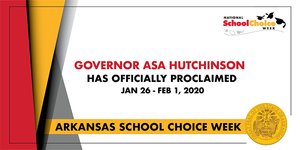 AR-2020-proclamation.png