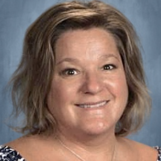 Melissa Macyauski's Profile Photo