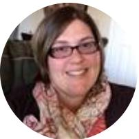 Angela Montgomery's Profile Photo