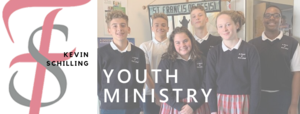 K. Schilling Youth Ministry news banner.png