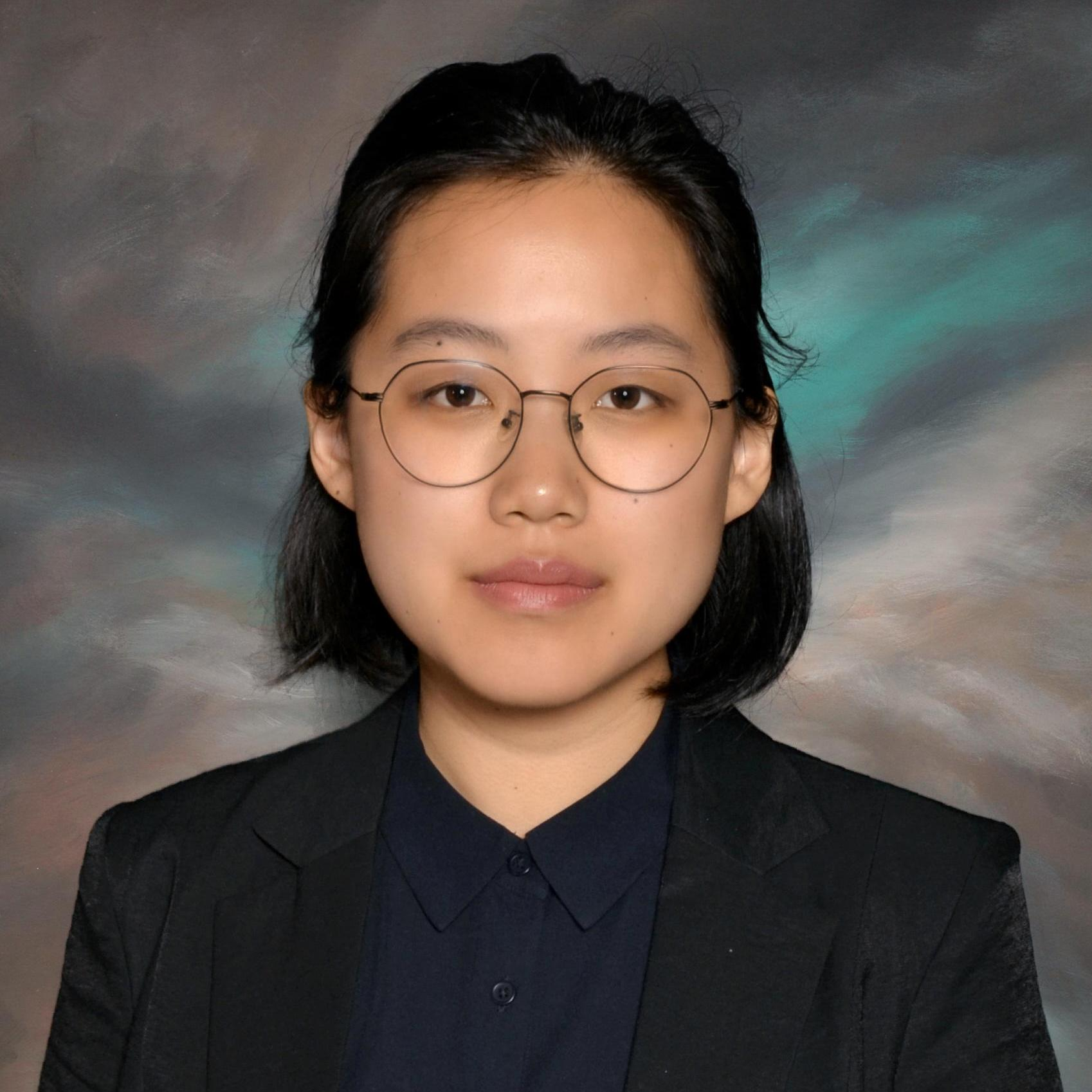 Rikki Liu's Profile Photo