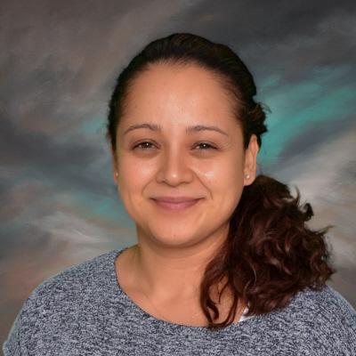 Patricia Montanez's Profile Photo