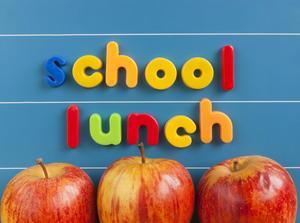 qlk4st-school-lunch-sign-shutterstockjpg-74fb8409e9d9cfb2.jpg