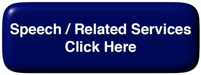 speech_related_services_button_032220