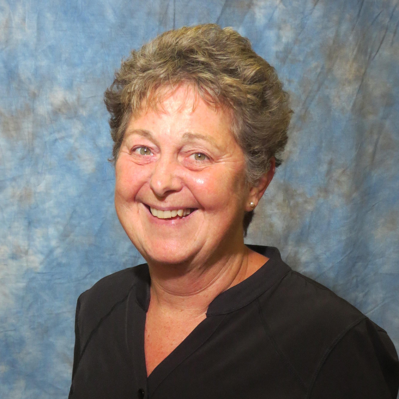 Michele Oros's Profile Photo